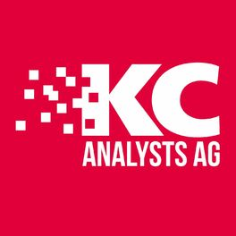 Show cover of KuppingerCole Analysts