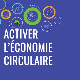 Show cover of Activer l'économie circulaire