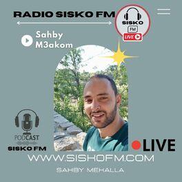 Show cover of Sahby m3akom