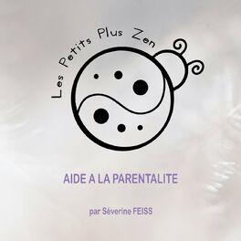 Show cover of Les Petits Plus Zen