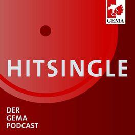 Show cover of #Hitsingle