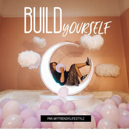 Show cover of Build Yourself