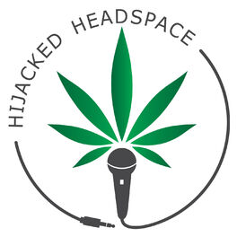 Show cover of Hijacked Headspace