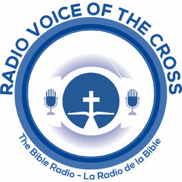 Show cover of Radio Voice of the Cross (RVC) Podcast