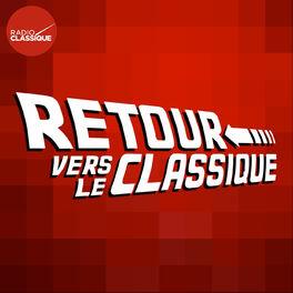 Show cover of Retour Vers le Classique