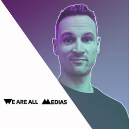 Show cover of We are all Medias