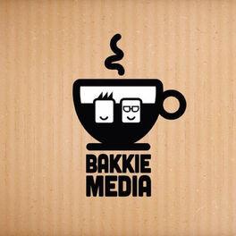 Show cover of Bakkie Media
