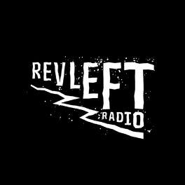 Show cover of Revolutionary Left Radio
