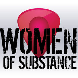 Show cover of Women of Substance Music Podcast