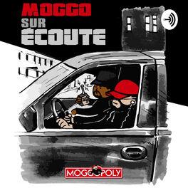 Episode cover of Moggo Sur Ecoute EP05 : Spécial TDE Partie 1