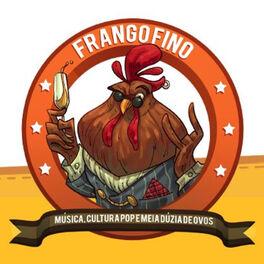 Show cover of Frango Fino