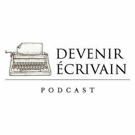 Show cover of Devenir écrivain