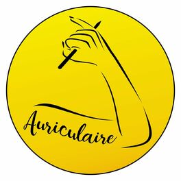 Show cover of Auriculaire