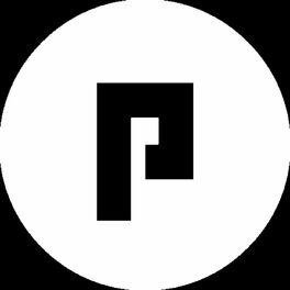 Show cover of Radio Phalanx