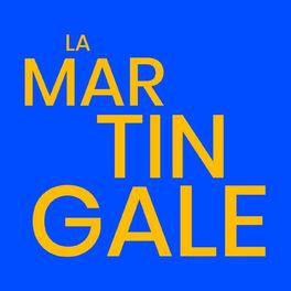 Show cover of La Martingale