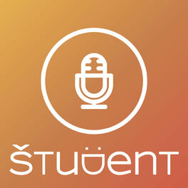 Show cover of Student.si