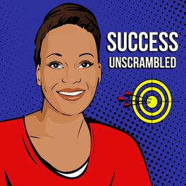 Show cover of Success Unscrambled | Project Management | Digital Business Management