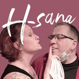 Show cover of H-sana