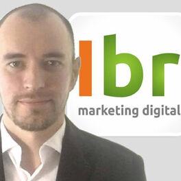 Show cover of @FelipeAPereira   Marketing Digital