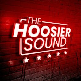 Show cover of The Hoosier Sound   IU Sports Podcast