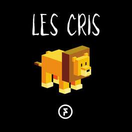 Show cover of Les Cris