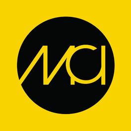Show cover of Misión Carismática Internacional
