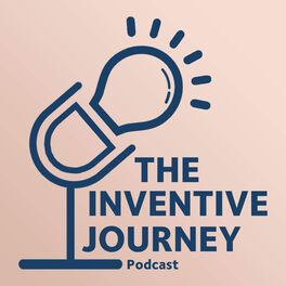 Show cover of The Inventive Journey