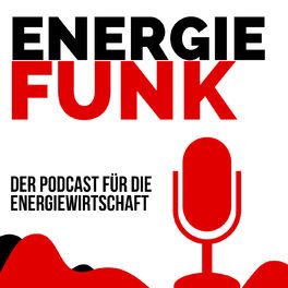 Show cover of E&M Energiefunk