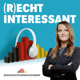 Show cover of (R)ECHT INTERESSANT!