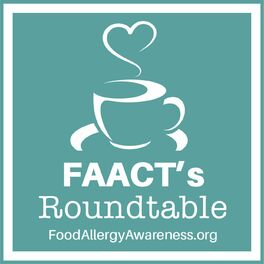 Show cover of FAACT's Roundtable