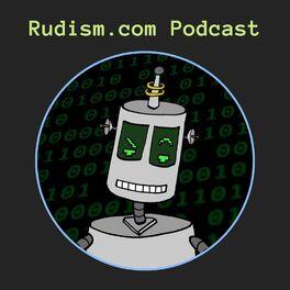 Show cover of Rudism.com