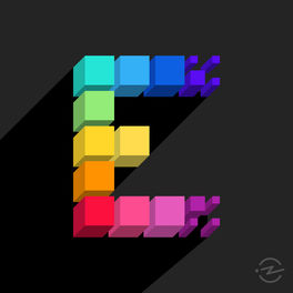 Show cover of Song Exploder