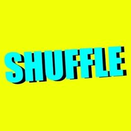 Show cover of Shuffle