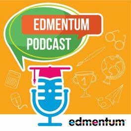 Show cover of The Edmentum Podcast