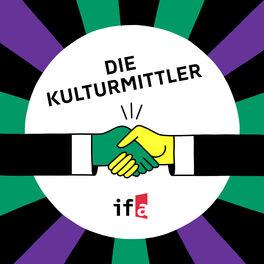 Episode cover of Versöhnung durch Erinnerung? Mit Marie-Janine Calic