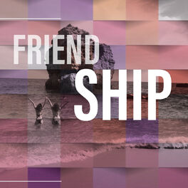 Show cover of Friendship