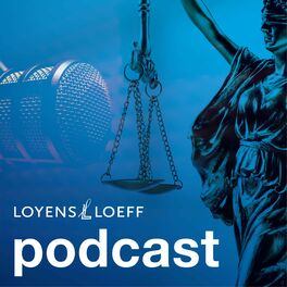 Show cover of Loyens & Loeff