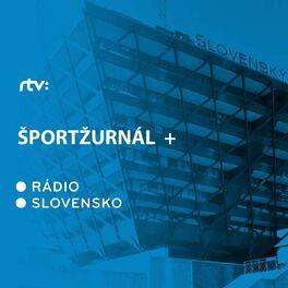Show cover of Športžurnál
