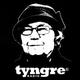 Show cover of Tyngre Radio