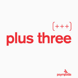 Show cover of Plus Three