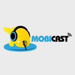 Show cover of MobiCast