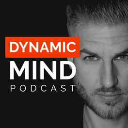 Show cover of Dynamic Mind Podcast