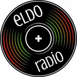 Show cover of Eldoradio+