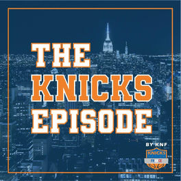 Show cover of The Knicks Episode