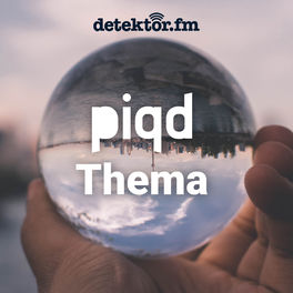 Show cover of piqd Thema