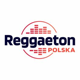 Show cover of Reggaeton Polska Podcast