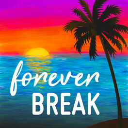 Show cover of Forever Break