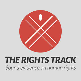 Show cover of The Rights Track
