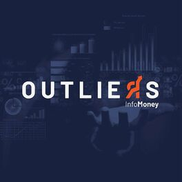 Show cover of Outliers
