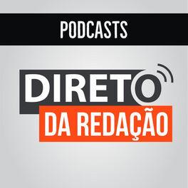 Show cover of Direto da Redação